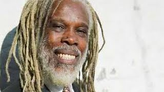 Download Rastafarian Billy Ocean Talks About God, Jesus & Religion Mp3 and Videos