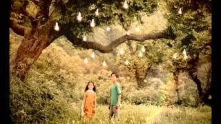 Roshan Pakistan song by USAID Pakistan