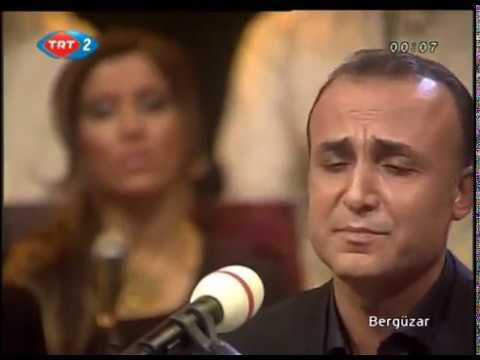 Ece Ronay & Tefo  - Baba Yorgun