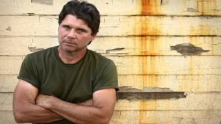 Chris Knight - Bridle on a Bull YouTube Videos