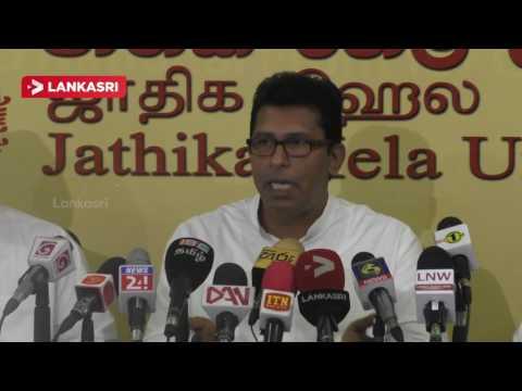 10 Million Chinese Invasion to Srilanka