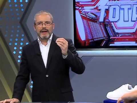 Rodolfo Pizarro y Oribe Peralta regresan a México
