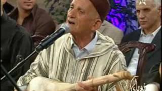 خالد البوعزاوي و قدور - العلوة -.mpg