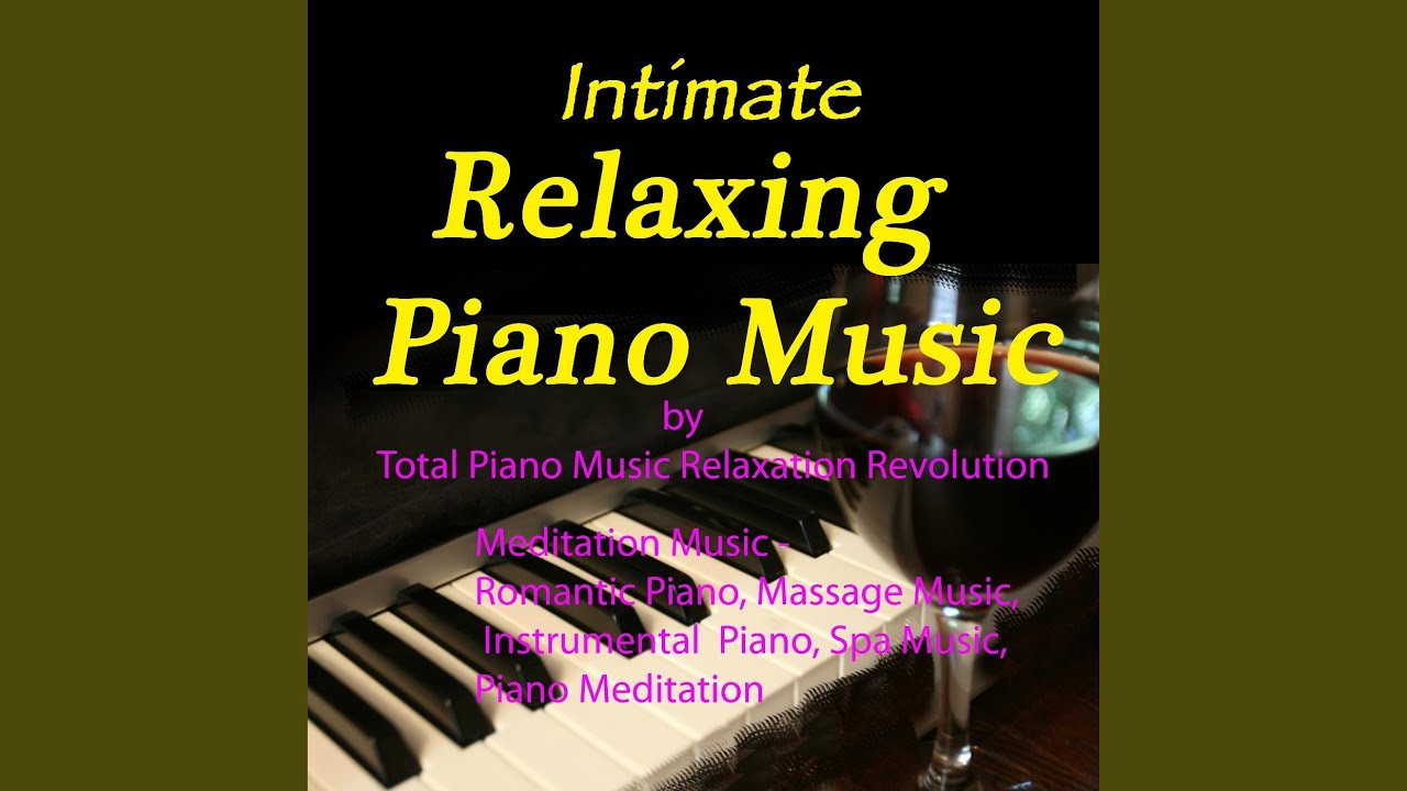 Download Peaceful Piano Music
