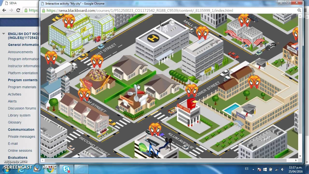 my city Juego where in the city diario de viaje foro/haz tus preguntas reservar vuelo, hotel y autobús añadir mi highlight perfil tienda / más ofertas.