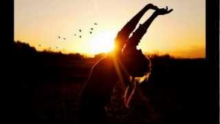 DJ Sakin & Friends - Protect Your Mind (Braveheart)