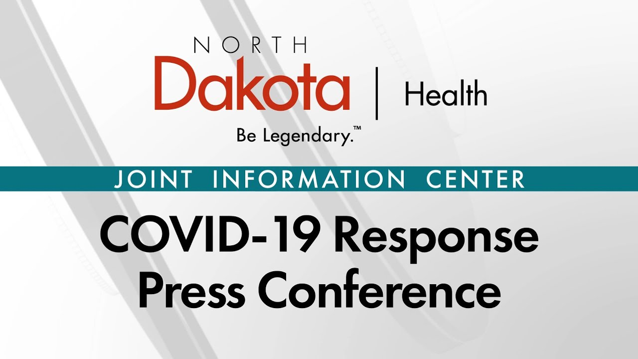 JUNE 19th: 49 new cases of COVID-19 reported in South Dakota