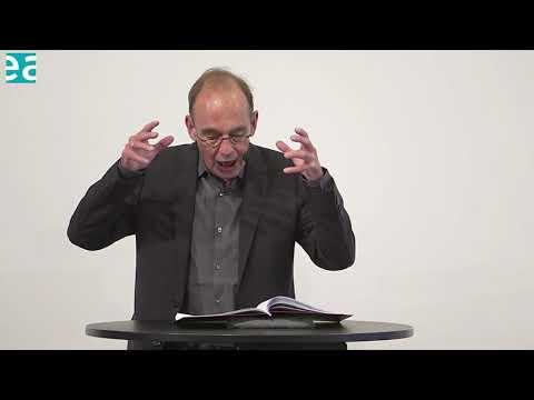 Frankfurter Neues Testament (7/9): Apokalypse des Johannes 14-18