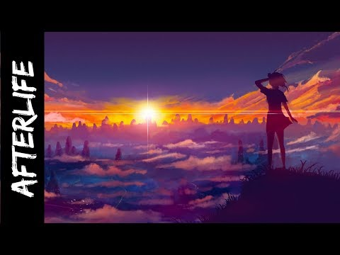 Illenium - Afterlife [ Lyrics ] (feat. ECHOS)