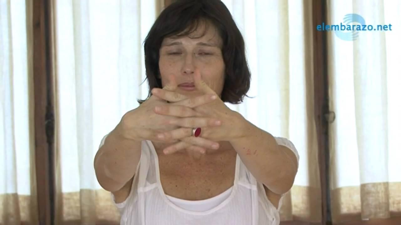 ejercicios para adelgazar los dedos delas manos
