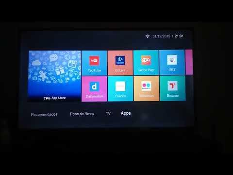 Resolvido Erro SSL Handshake Failed em Smart TV - Olha que fácil