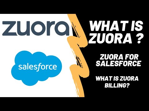 what-is-zuora?-|-zuora-for-salesforce-|-competitors-|-careers-|-details-by-shuvam-panda