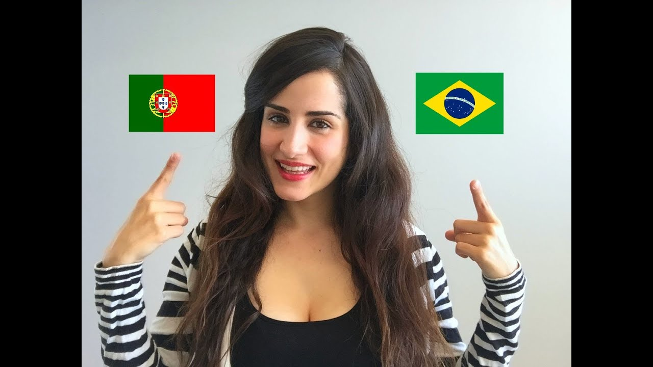Do brazilian women like americans