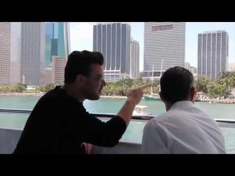 Miami Condo Kings Holiday Greeting
