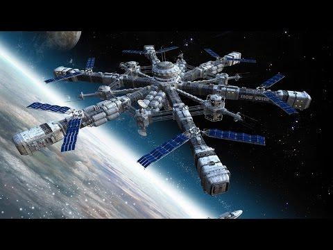 Evacuation de la Planète Terre   Documentaire i