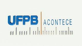 BOLETIM UFPB Acontece (21.05.19)