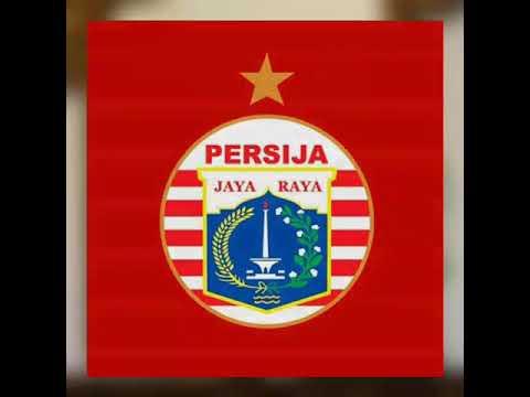 JakKarkot Indramayu-Kami Bersama Persija