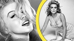 Ann-Margret Was Feared by Men and Hated by Women-10Facts You Need to Know about Ann Margret