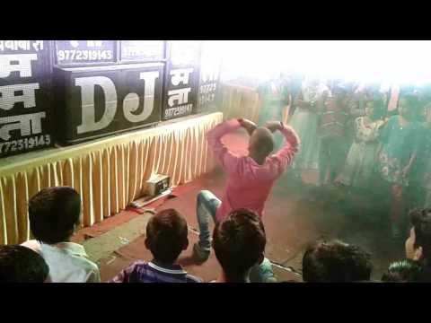 MAMTA DJ OMSA  9772319143