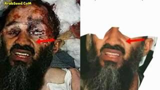 Osama Bn Ladein Pics ArabSeeD CoM BFMV