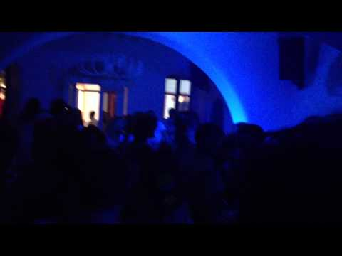 Marios ClubKid & Endie Kenzak @ Thirteen Bar Mykonos