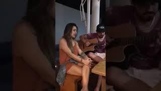 Baixar Lauana Prado e Fernando Zor - Cada volta um Recomeço