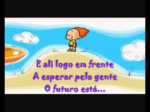 Toquinho Aquarela Lyrics English Translation