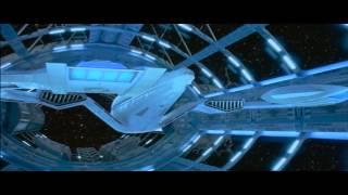 A La Découverte Du Film #7 : Galaxy Quest