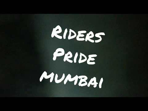 200+km/hr In Mumbai ? What | Close Calls | Ride To Hotel Ahura | This Is Why We Ride | Honda CBR 650