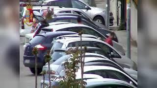 Smantellata banda italo-albanese dedita allo spaccio di eroina nel nord barese