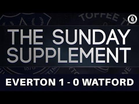 Update on Everton left back Digne