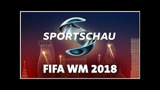Fußball-WM 2018 in Russland - Spielplan und Nachrichten