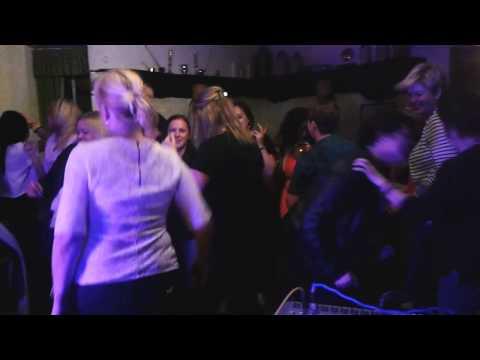 Stags Head Bowness Karaoke