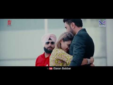 Tera Veham Full Video Parmish Verma   Ninja   Latest Punjabi Song 2017