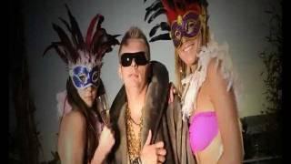 DJ A-Z Best promo video /JaXoDee edit /