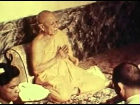 พระมงคลเทพมุนี สด จนฺทสโร นำนั่งสมาธิ ฉบับสมบูรณ์