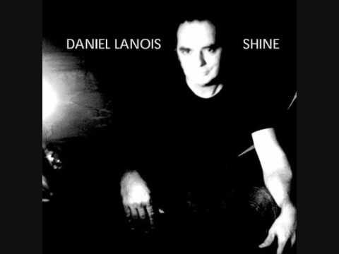 Fire - Daniel Lanois