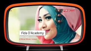 Video Fida Syakur - Imam Sejati (Official Music Video) download MP3, 3GP, MP4, WEBM, AVI, FLV Januari 2018