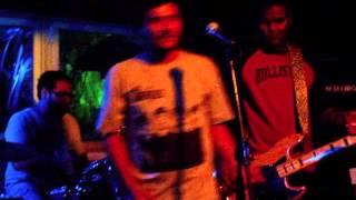 Contra senso - Banda Nicles