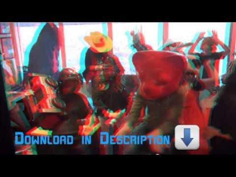 Download Harlem Shake MP3