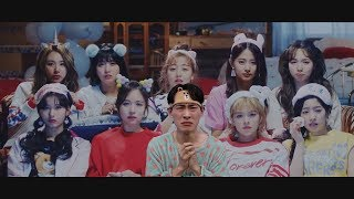 Download Lagu Get into TWICE - What is Love? music video!! Mp3