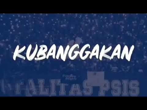 Lagu Semarang Di Dadaku Full