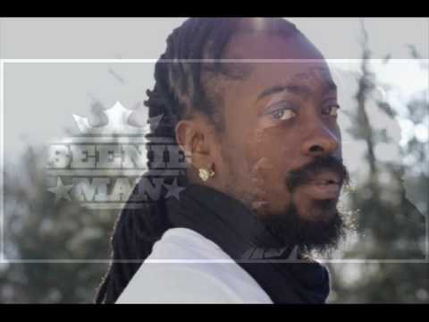 Beenie Man & Kamra Ft Mario C - Jamaica Party {Raw Soul Hit Riddim} Gaza - June 2010 [357 Pro]