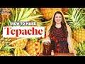 Video de Tepache