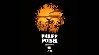 Phillip Poisel - Durch Die Nacht (Roman Beise Edit)