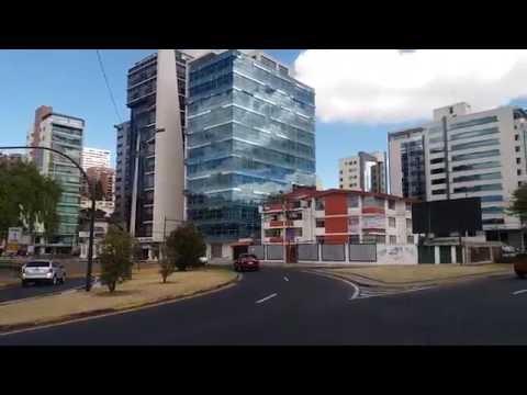 QUITO Auto Lavado Express con monedas Tecnocont.com 0968654220