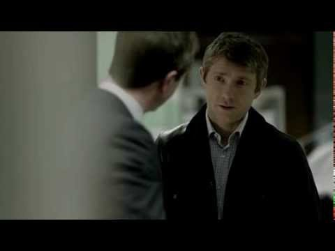 Слепой банкир' цитаты   Шерлок 1 сезон, 2 серия   votHouse.ru   360x480