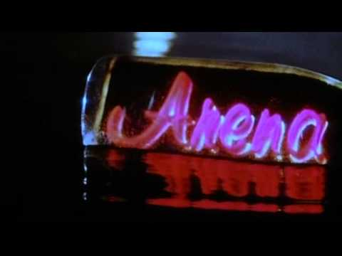 BBC Arena - Opening Titles