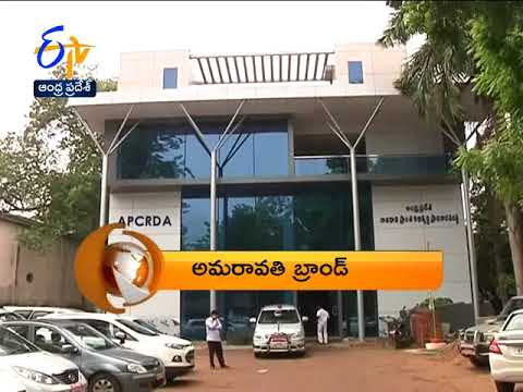 Andhra Pradesh | 25th May 2018 | 360 | 7-30 AM | News Headlines