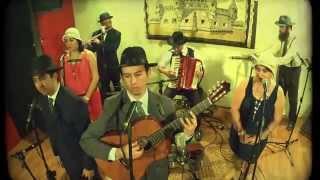 Baixar Pra sonhar (Marcelo Jeneci) por Grupo Naquele Tempo